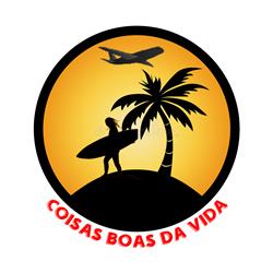 logo-250x250